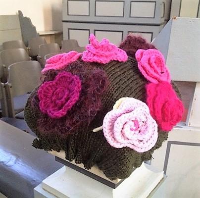 N hcaf kreuzstich die farbe lila for Die farbe lila